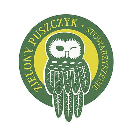 Logo_zielony_puszczyk_KOLOR