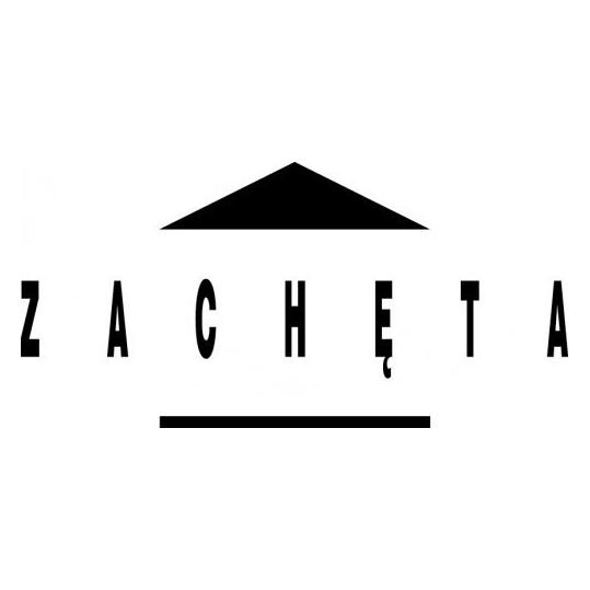 Zacheta