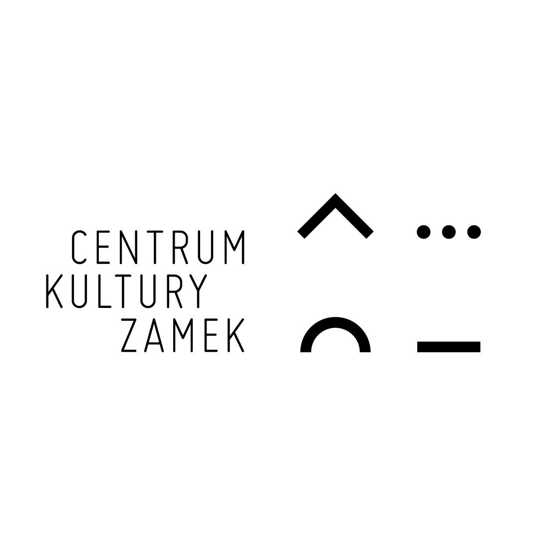 centr_kult_zamek