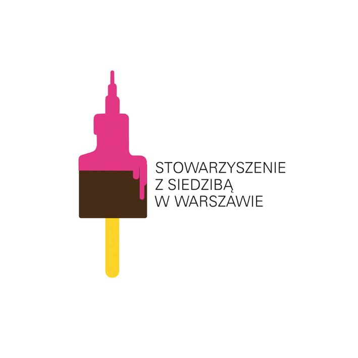 stowarzyszenie_w_warszawie