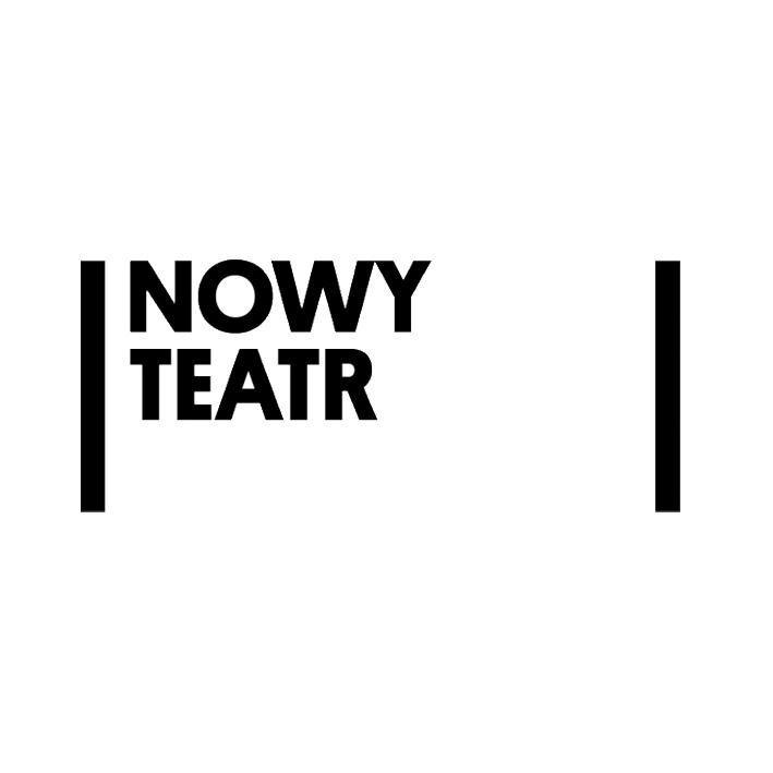 teatr_nowy